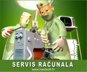 servis2