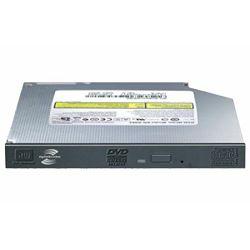Optički uređaj za notebook Samsung SU-208HB Slim for NTB