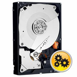 Tvrdi Disk WD Raid Edition 4 500GB