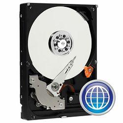 Tvrdi Disk WDBlue™ 500GB SATA 3 WD5000AAKX