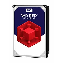 Tvrdi Disk WD RED WD10EFRX