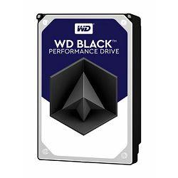 Tvrdi Disk WDBlack™ 500GB WD5003AZEX