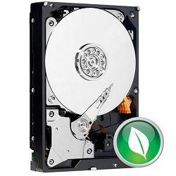 Tvrdi Disk  WDGreen™ 4TB SATA 3 WD40EZRX
