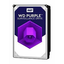 Tvrdi Disk WDPurple™ 8TB WD80PURZ