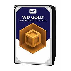 Tvrdi Disk WD Gold™ 8TB WD8003FRYZ