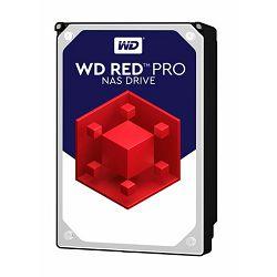 Tvrdi Disk WD Red Pro™10TB WD101KFBX