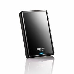 Vanjski tvrdi disk DashDrive HV620 2TB USB 3.0