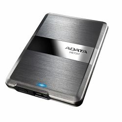 Vanjski tvrdi disk 1TB DashDrive HE720, USB 3.0 ADATA