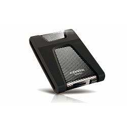 Vanjski tvrdi disk 1TB DashDrive HD650 Black, USB 3.0 ADATA