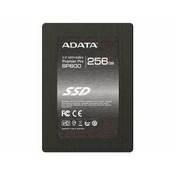 SSD AD 256GB SP600