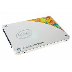 SSD Intel 120GB 535