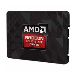 SSD AMD Radeon R3 960GB