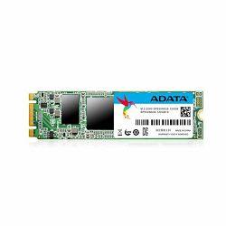 SSD AD 120GB  SP550 M.2 2280