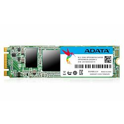 SSD AD 240GB  SP550 M.2 2280