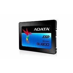 SSD AD 256GB SU800 SATA 3D Nand