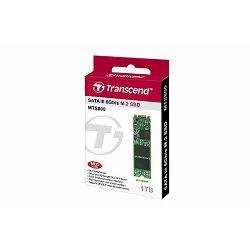 SSD TS 1TB M.2 2280 MTS800
