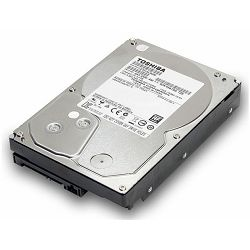 Tvrdi Disk Toshiba DT01ACA300 3TB 3.5