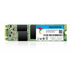 SSD AD 256GB SU800 M.2 3D TLC