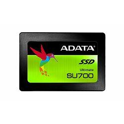 SSD AD 120GB SU700 SATA 3D Nand