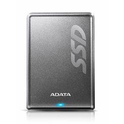 Vanjski SSD 256GB SV620H Adata