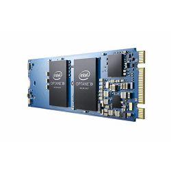 Memorija Intel Optane 32GB Series M.2 80mm PCIe 3.0