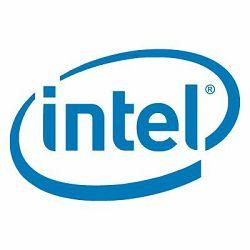 SSD INT 256GB 545s Series M.2 80mm 2280