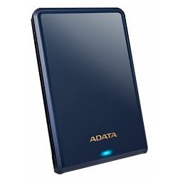 HDD EXT AD HV620S-1TBUSB 3.1-COLOR BOXBLUE