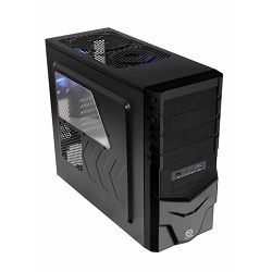 Kućište Thermaltake Spacecraft VF-I USB3.0x1