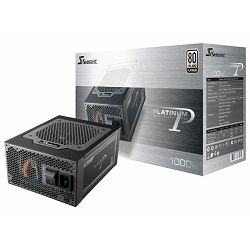 Napajanje Seasonic Platinum 1000, SS-1000XP, 1000W