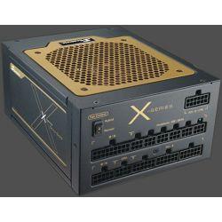 Napajanje Seasonic Platinum 1050, SS-1050XM, 1050W