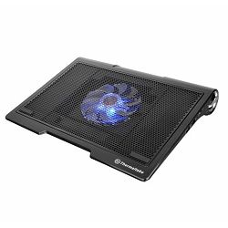 Notebook Cooler Massive SP