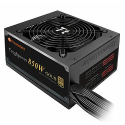 Napajanje Thermaltake Toughpower 850W GOLD (Modular)