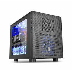 Kućište Thermaltake Core X9