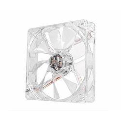 Hladnjak za kućište Thermaltake Pure 12 LED White