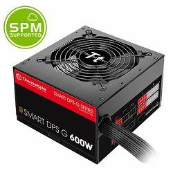 Napajanje SMART DPS G, 600W