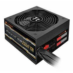 Napajanje Thermaltake Smart SE 630W Gold