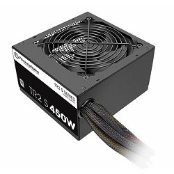 Napajanje Thermaltake TR2 S 450W