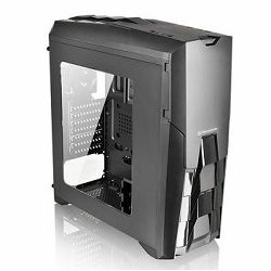 Kućište Thermaltake Versa N25 Window
