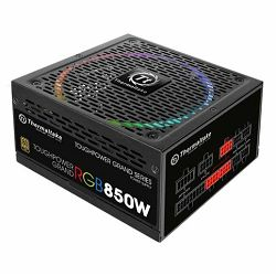 Napajanje Thermaltake Toughpower Grand RGB 850W