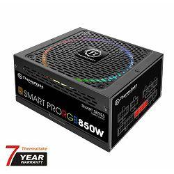 Napajanje Thermaltake SMART PRO RGB 850W Bronze