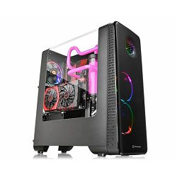 Kućište Thermaltake View 28 RGB Gull-Wing Window