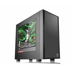 Kućište Thermaltake Versa H17 Window