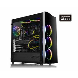 Kućište Thermaltake View 22 Tempered Glass Edition