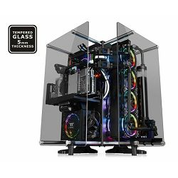 Kućište Thermaltake Core P90 Tempered Glass Edition