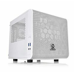 Kućište Thermaltake Core V1 Snow Edition