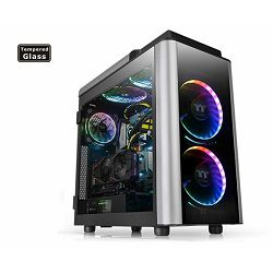 Kućište Thermaltake Level 20 GT Full Tower