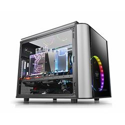 Kućište Thermaltake Level 20 VT Micro
