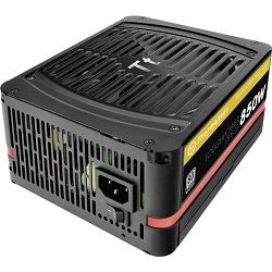 Napajanje Thermaltake Toughpower DPS G Platinum 850W