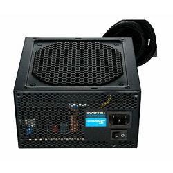 Napajanje Seasonic SS-550GB, 550W