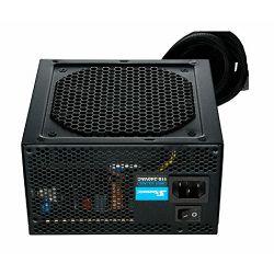 Napajanje Seasonic SS-650GB, 650W